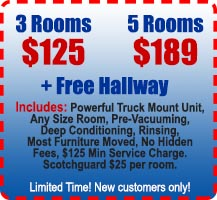 Mannix Floor Care Coupon Burbank CA